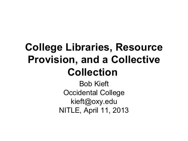 Kieft.nitle webinar april112013