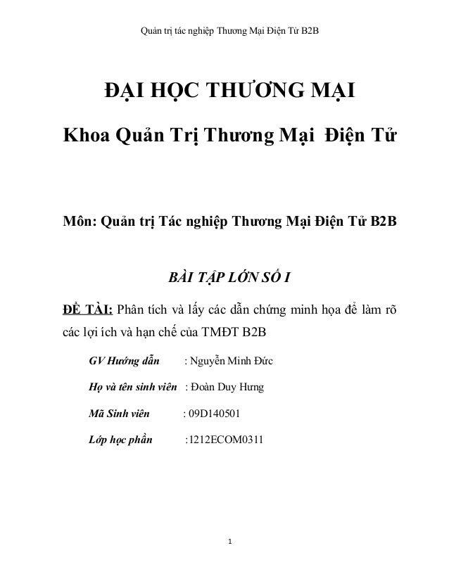 [Kilo books.com] 106322317-1212ecom0311-đoan-duy-hưng-baitapso1