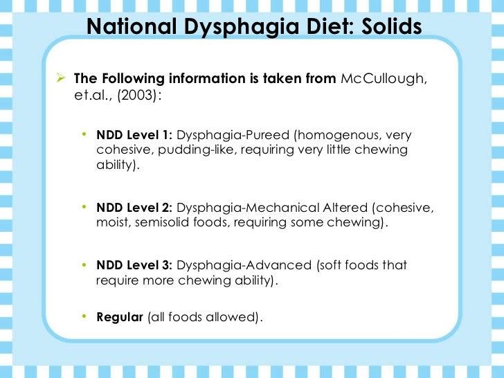 Bland Diet Definition | KetogenicDietPDF.Com
