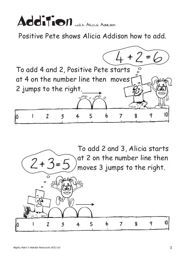 HD wallpapers simple maths worksheets for 5 year olds www ...