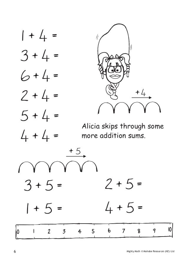 math worksheet : maths word problems for 7 year olds  online maths worksheets for  : Maths Worksheets For 5 Year Olds