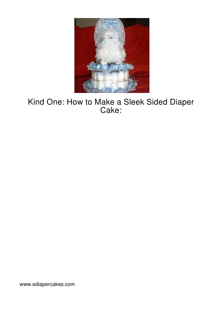Kind-One_-How-To-Make-A-Sleek-Sided-Diaper-Cake_283
