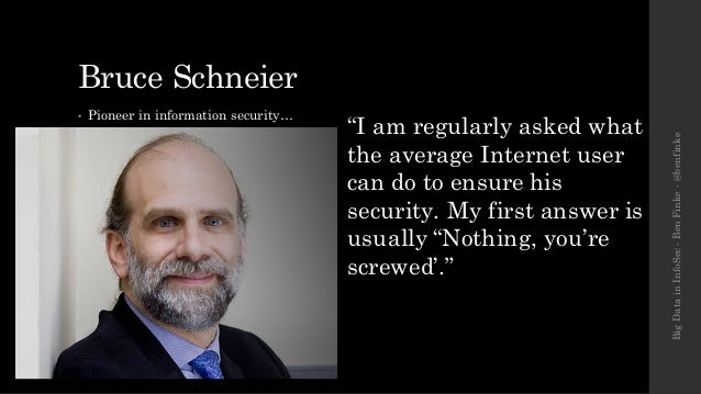 Notary Fraud  Schneier on Security
