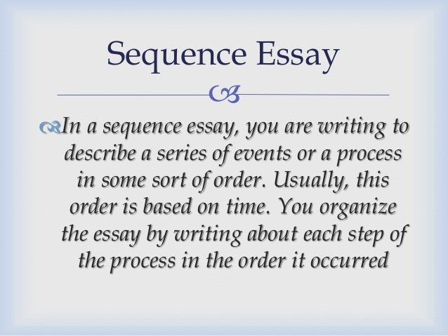 what are the 10 kinds of essay An essay is, generally, a piece of writing that gives the author's own argument —  but the  74 visual arts 8 see also 9 references 10 further reading 11  external links  this section describes the different forms and styles of essay  writing.