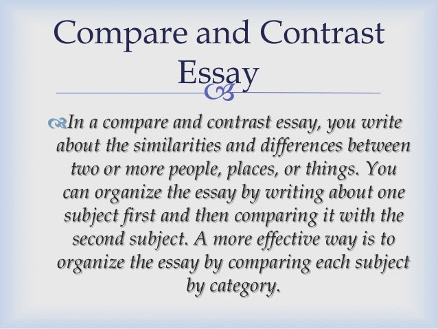 essay writing on role of media in democracy Role of media in democracy essay in hindi looking for a world-class essay writing service we offer every type of essay service for a wide variety of topics.