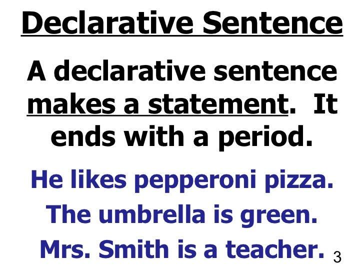 term paper ups