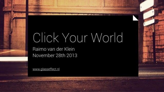 www.glasseffect.nl