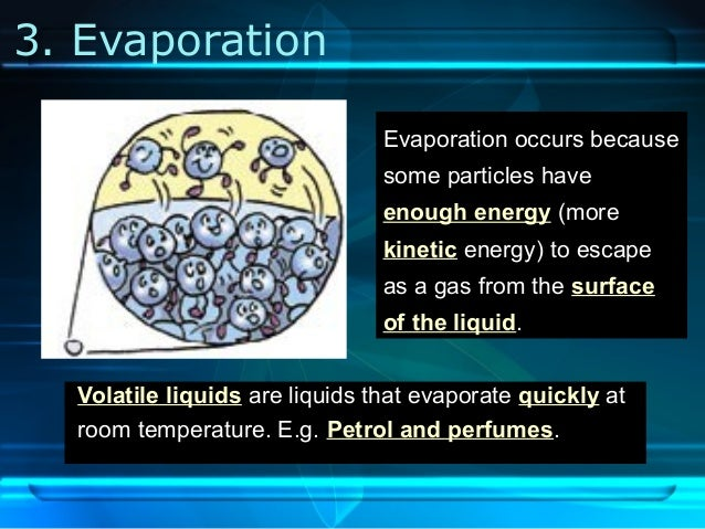 energy and topics kinetic particle If only one external force acts on a particle, does it necessarily change the particle's kinetic energy and velocity (pick all that apply) a particle's kinetic energy won't change.