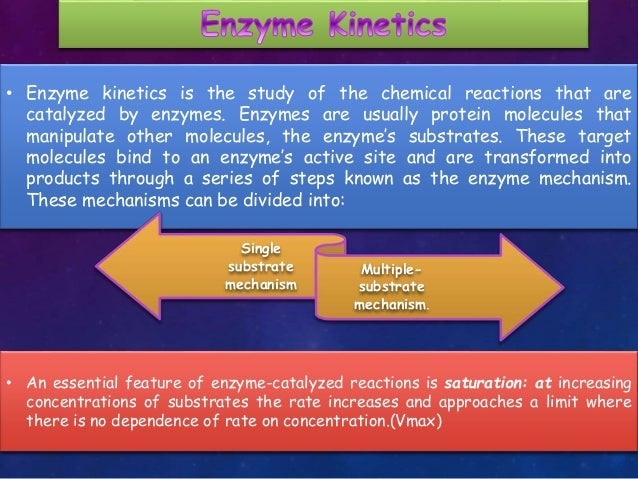 enzyme essays Enzyme essays: over 180,000 enzyme essays, enzyme term papers, enzyme research paper, book reports 184 990 essays, term and research papers available for unlimited access.