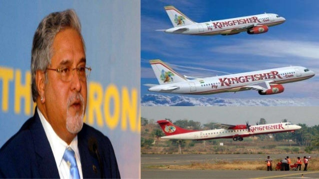 !ntroduction  Kingfisher Airlines is an airline group based in India.  Its head office is The Qube in Andheri (East), Mu...