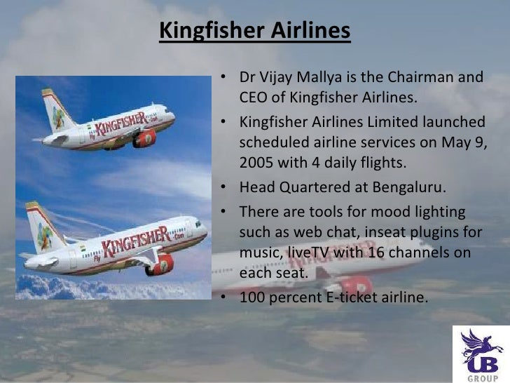 marketing mix of kingfisher airlines The state of airline marketing 2014 is a free annual report published by airlinetrendscom and simpliflying that identifies the latest trends in airline marketing and communication the report puts the individual cases highlighted in the monthly editions of our premium airline marketing benchmark report into a broader perspective.