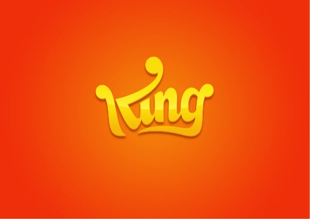 King hug uk