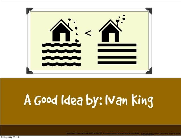 King ivan ignite_slideshow