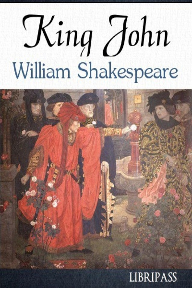 """the effect of melancholy on hamlet in hamlet a play by william shakespeare Theater: richard burton as hamlet  this is no melancholy """"hamlet,"""" no psychoanalytical  it is clear early on that mr burton means to play hamlet with all."""
