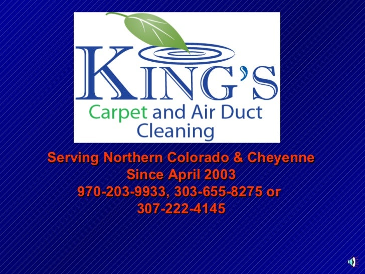Serving Northern Colorado & Cheyenne Since April 2003 970-203-9933, 303-655-8275 or  307-222-4145