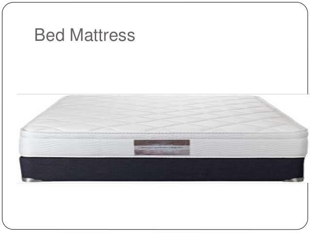 Get Cheap ISeries Profile Honoree King Super Pillow Top Serta Mattress