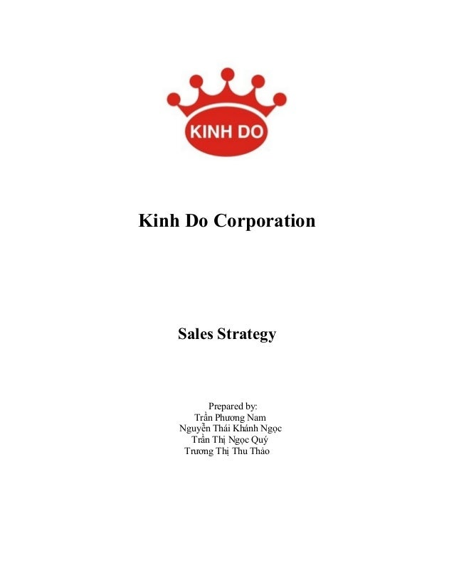 kinh do corporation Access detailed information about the kinh do corp (kdc) share including price, charts, technical analysis, historical data, kinh do corp reports and more.