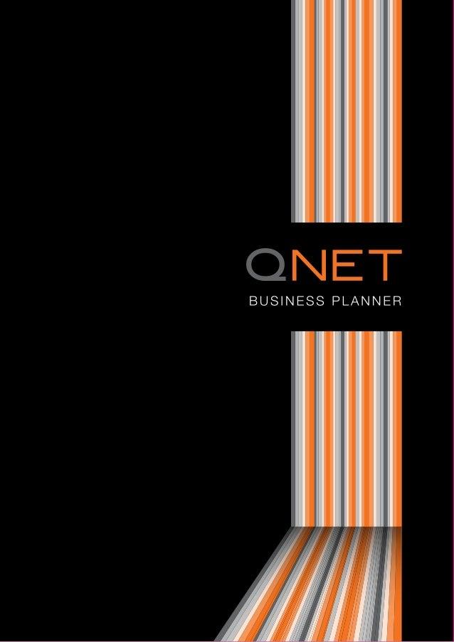 www.qnet.net Arabic: www.qnet.net/ar Azeri: www.qnet.net/az (Traditional) Chinese: www.qnet.net/zh French: www.qnet.net/fr...