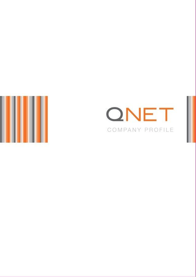 Kinh doanh cung q net viet nam   company profile-en - ir id no vn002148