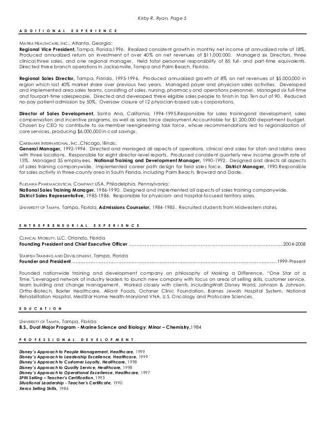 Teaching Resume Writing Service Diamond Geo Engineering Services Resume  Writing Services In Fremont Ca Thesis Writers