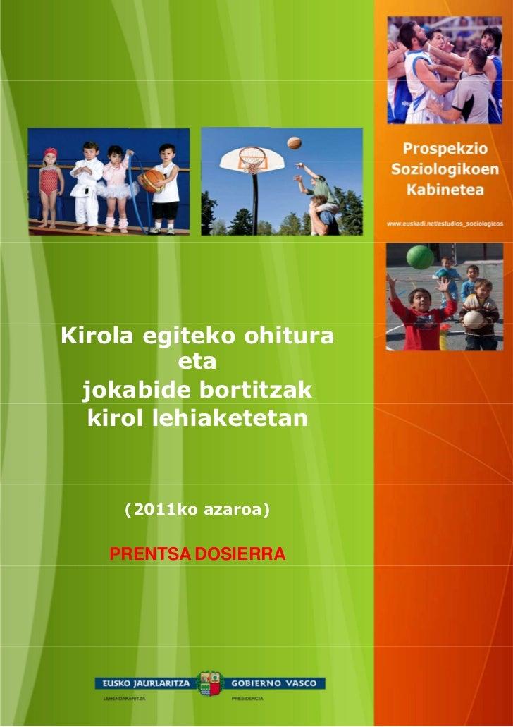 Kirola dosierra.pdf