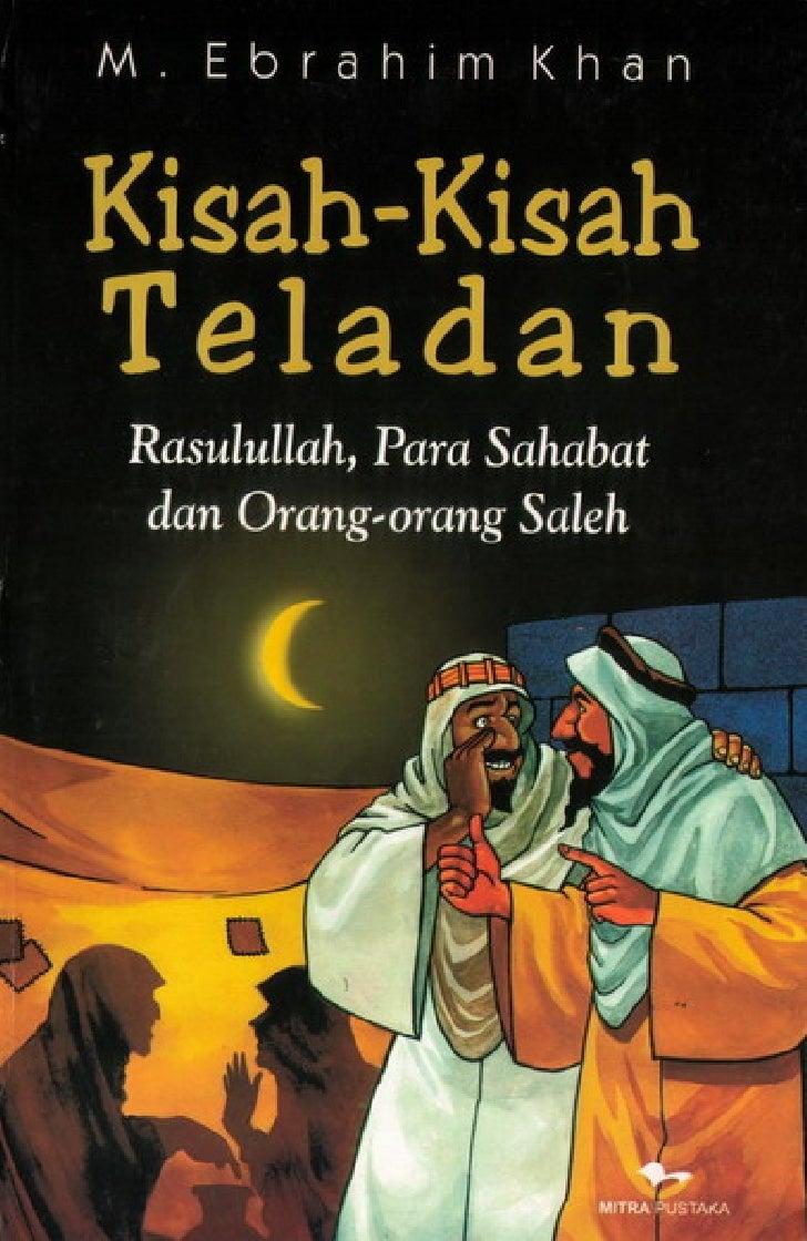M.   Ebrahim                            Khan          eBook oleh Nurul Huda Kariem MR.          nurulkariem@yahoo.com     ...