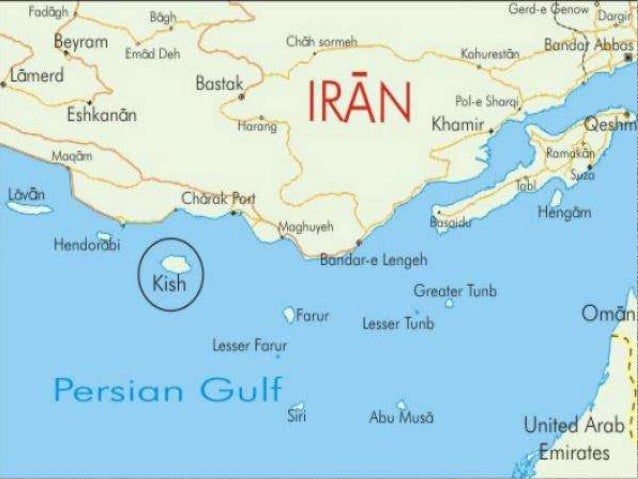 east coast map with Kish Island Iran 26890218 on Lefkada moreover Valencia as well Northcoast map together with Queensland 1 also Tarragona Spain Map.