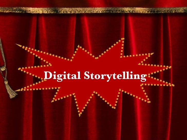 Kistlers 06a1 (Digital Storytelling)