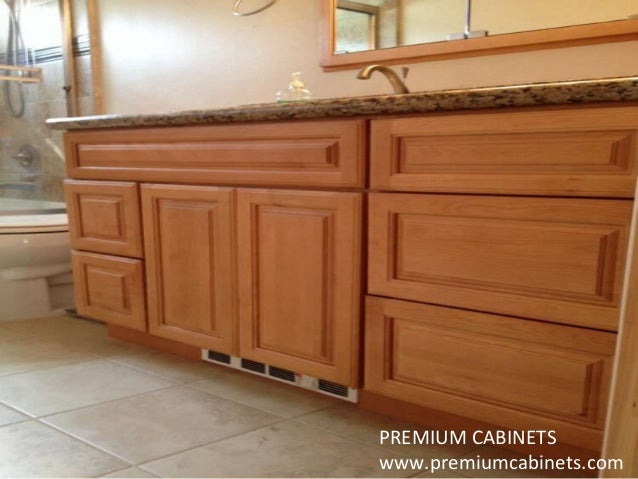 Kitchen cabinets in houston for Kitchen cabinets houston
