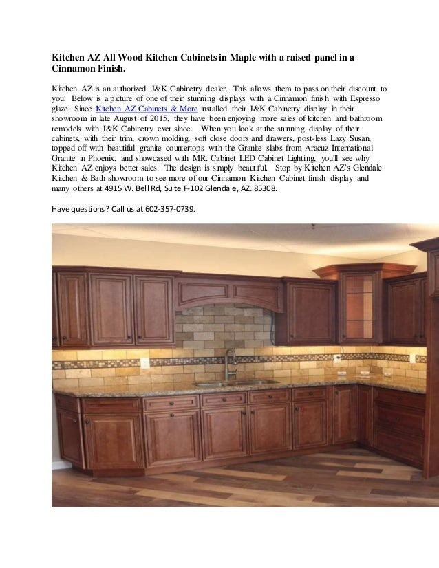 discount kitchen cabinets phoenix az with Kitchen Cabi S In Phoenix Cinnamon Finish Espresso Glaze on Phoenix Arizona together with Phoenix Swimming Pool A Parasite Outbreak In County Has Sickened At Least People Since Its Discovery On August 4 Photo Courtesy Of County Phoenix Swimming Pools in addition Discount Kitchen Cabi s furthermore Remodeling Showroom Gilbert Chandler Az besides Appliances Phoenix Invoice Template Word For Appliance Stores Phoenix Awesome Sears Line   In Store Shopping Appliances Phoenix Appliance Repair Swindon.