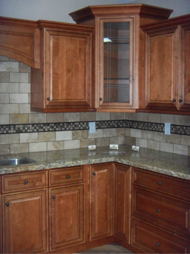 Kitchen cabinets in phoenix glendale az j k dealer center for Kitchen cabinets phoenix