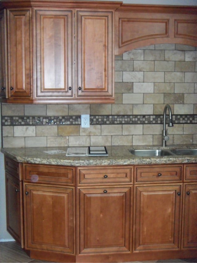 Kitchen Cabinets In Phoenix Glendale Az J K Dealer Left