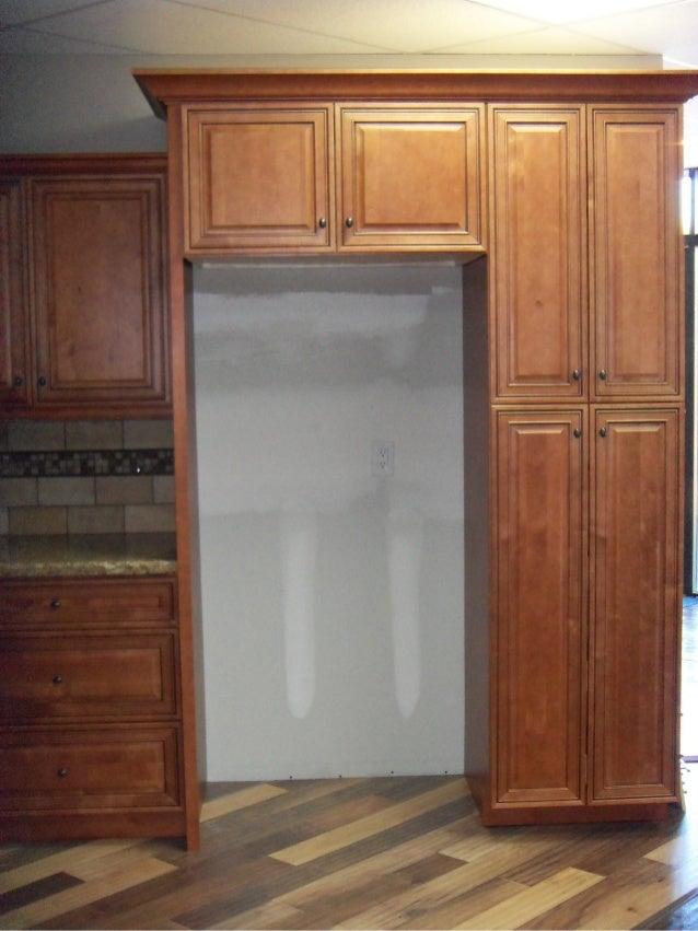 Kitchen Cabinets In Phoenix Glendale Az J K Contractor Right