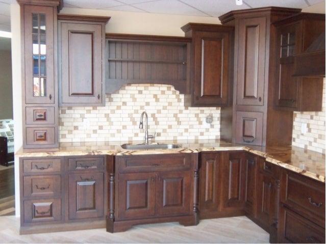 Kitchen Cabinets In Phoenix Glendale Az Starmark Cabinets