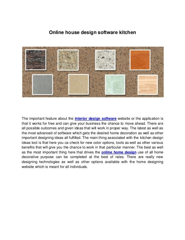 House Bathroom Design Software App
