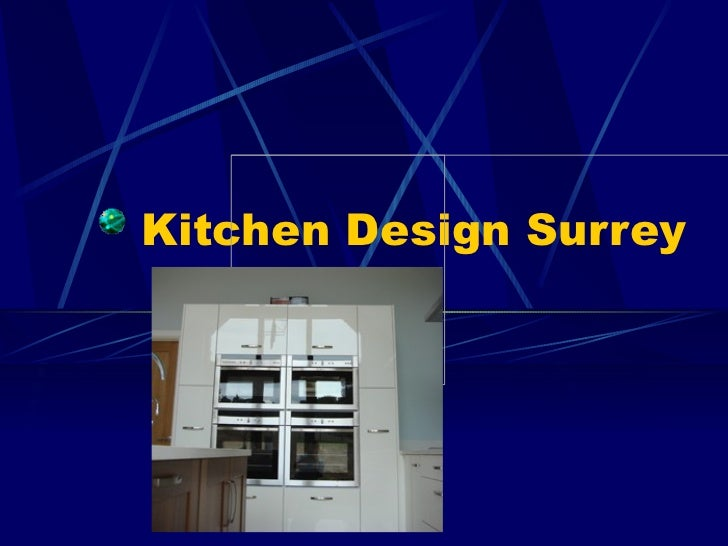 kitchen design surrey kitchen designs country style kitchen esher surrey
