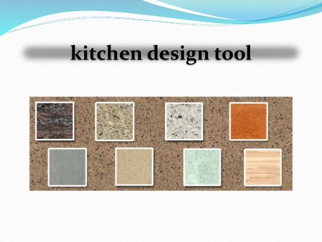 kitchen design tool 5 kitchen design online the most important