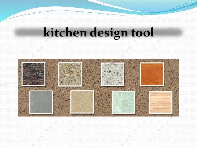 house design app online kitchen kitchen design android apps on google play