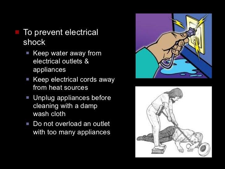 Kitchen Amp Food Safety