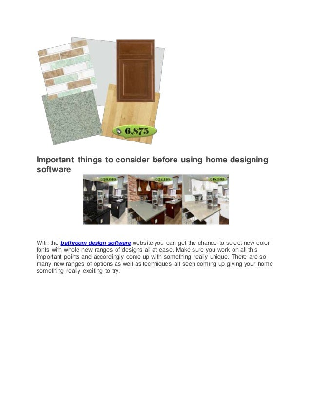 Kitchen Online Home Interior Design Software Ideas
