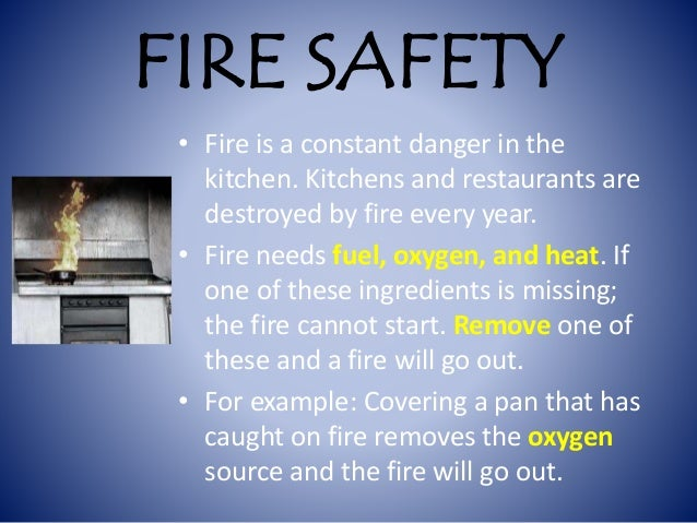 dorm fire safety essay Please click on the articles below for important safety information if you have any questions, please feel free to contact our fire prevention bureau at 330-834-3951.