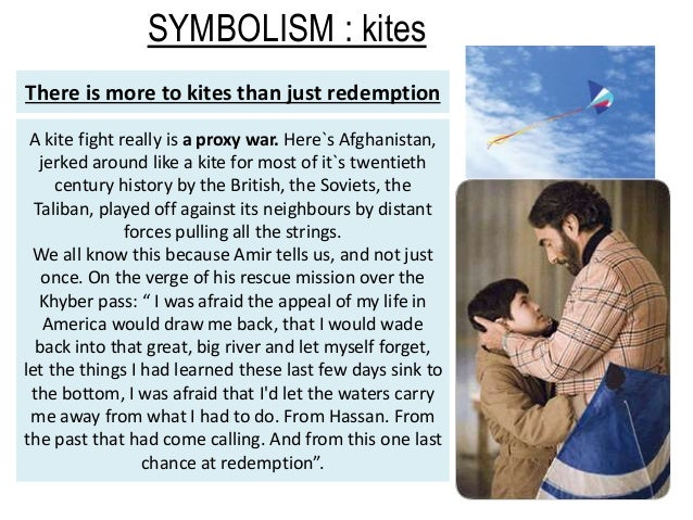the kite runner redemption essay rahim khan Kite runner redemption essay below is an essay on kite runner redemption it can also be observed in the lives of minor characters such as rahim khan and.