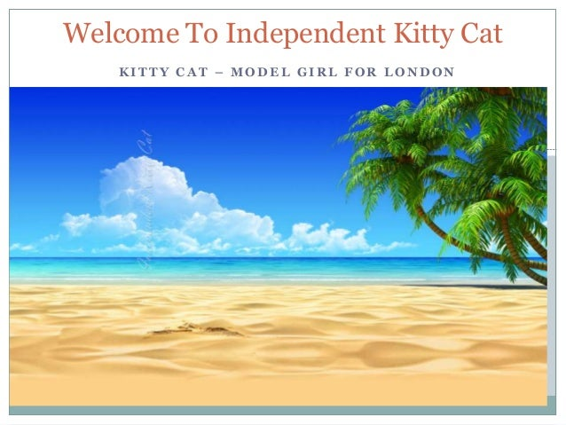 Independent kitty cat asian escort model in london - London independent escorts ...