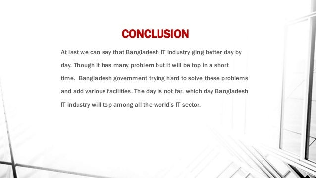 problems and prospects of capital market in bangladesh Bangladesh jump to global  global economic prospects examines trends for the world economy and how they affect developing countries.