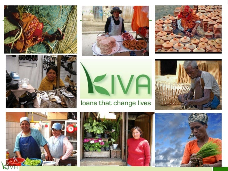 Kiva and mf 20100405