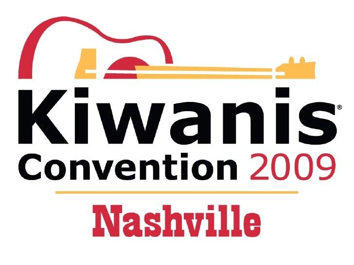 Kiwanis Digital Divide