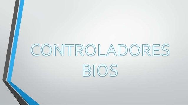 1-¿Qué es un controlador                  o driver?         Un controlador de dispositivo (llamado     normalmente control...