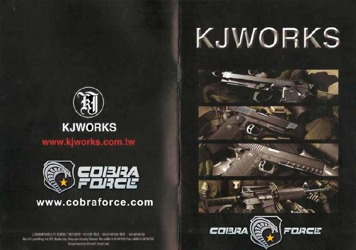 www.cobraforce.com