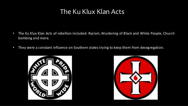 biography ku klux klan Proof that freemasonry is lieing about albert pike and the ku klux klanleft: the main library of the supreme council 33° of the ancient and accep.