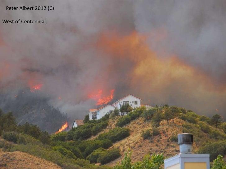 Kktv Fire 2012